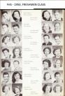 freshmen-1950-fhs-bb